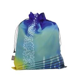 Travel Tote bag Lagon