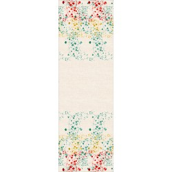 Table runner Muralis