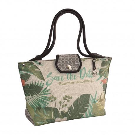 Shopping Jungle