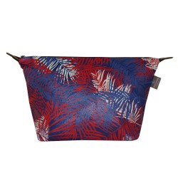 Trousse de toilette Palma - Simili