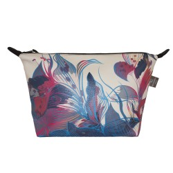 Trousse de toilette Zephir - Simili