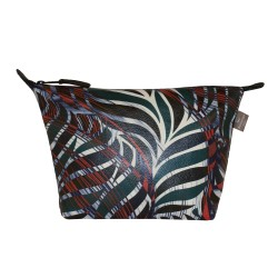 Trousse de toilette Ethnic