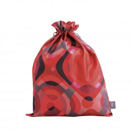Travel Tote bag Sonia
